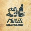 http://www.djmullet.com/wp-content/uploads/2014/01/mobile-home-recordings.jpg